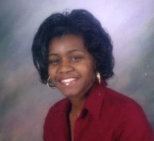 Nicole Hinds Mofor, Ward 5 councilmember