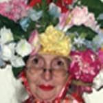 Miss Floribunda