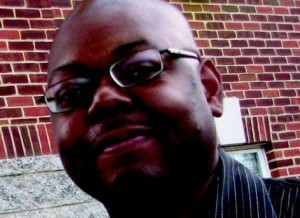 Assistant City Administrator Vincent  Jones left in 2011 to become city administrator for nearby Seat Pleasant, Md. Photo courtesy City of Hyattsville.