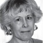 Paula Minaert