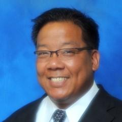 Edgar Batenga Northwestern Principal 2011
