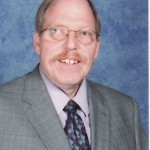 Jeff Burkee Concordia principal 2011-12