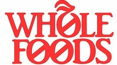 No Whole Foods
