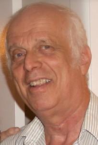 David L. Levy