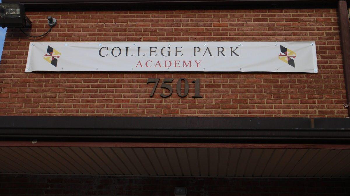 Charter school to open in Hyattsville