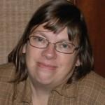 Rosanna Landis Weaver