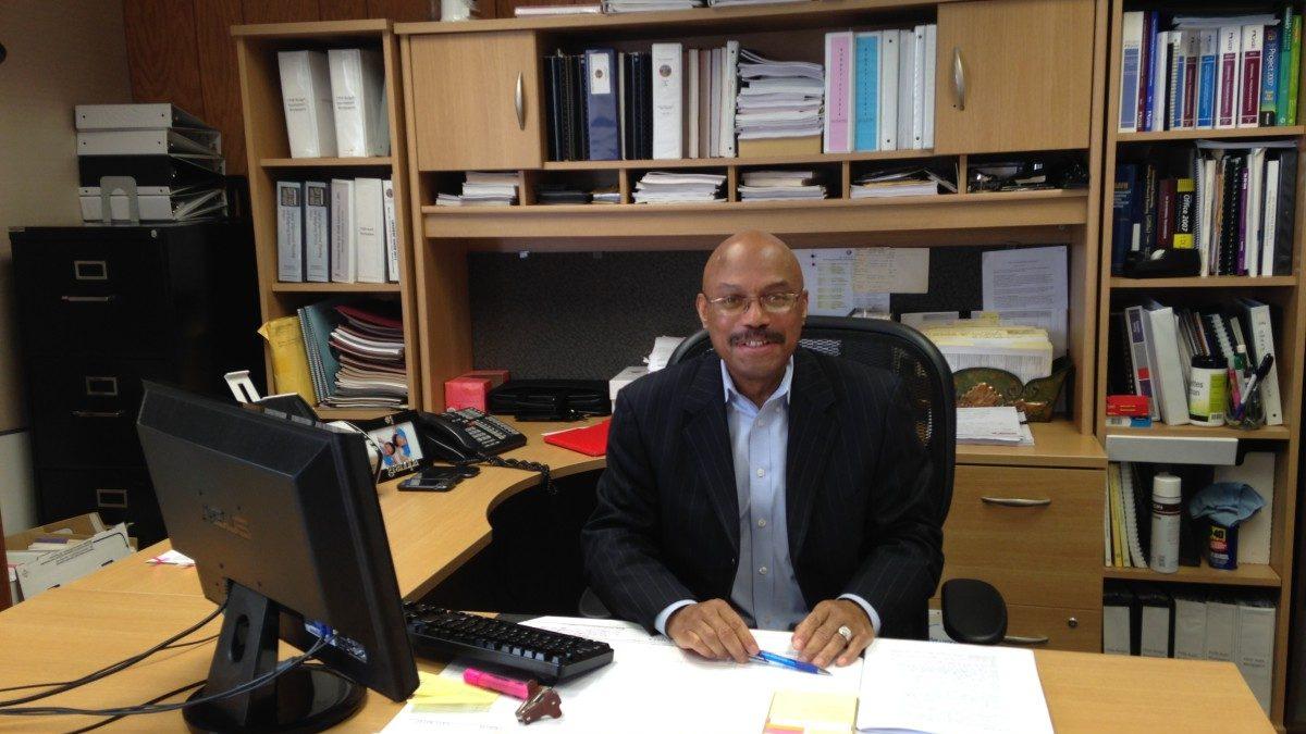 Promotions fill key city vacancies