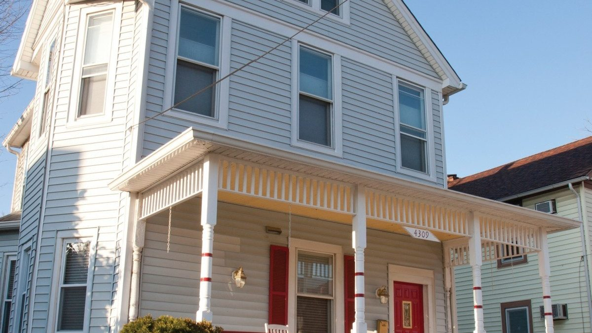 Historic home tour dedicated to equality; acknowledges hard part of history