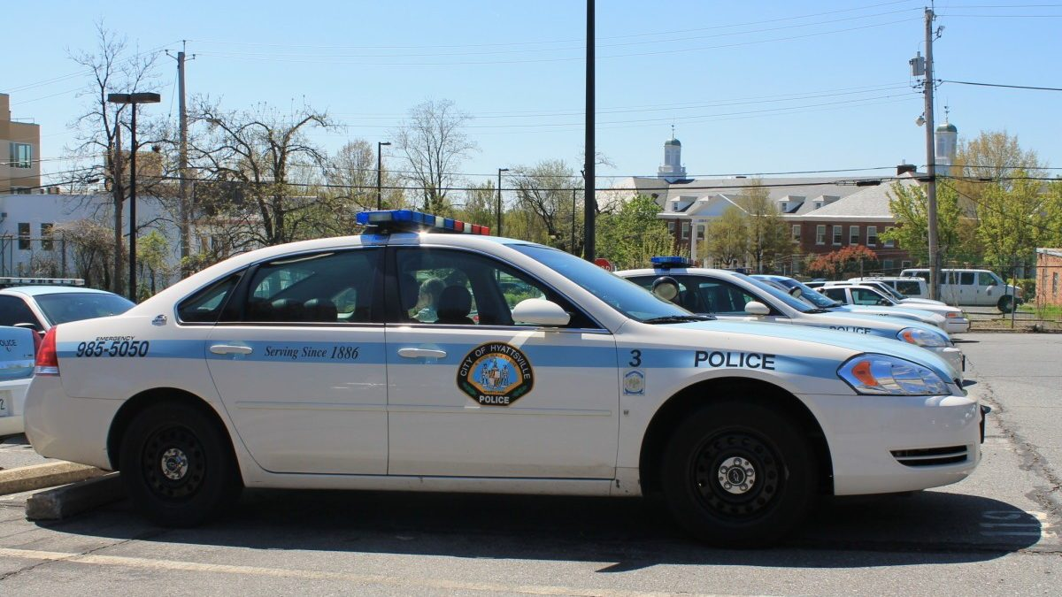 Police denied extra staffing; council approves budget measure to keep sworn officers at 40, but chief wanted 44