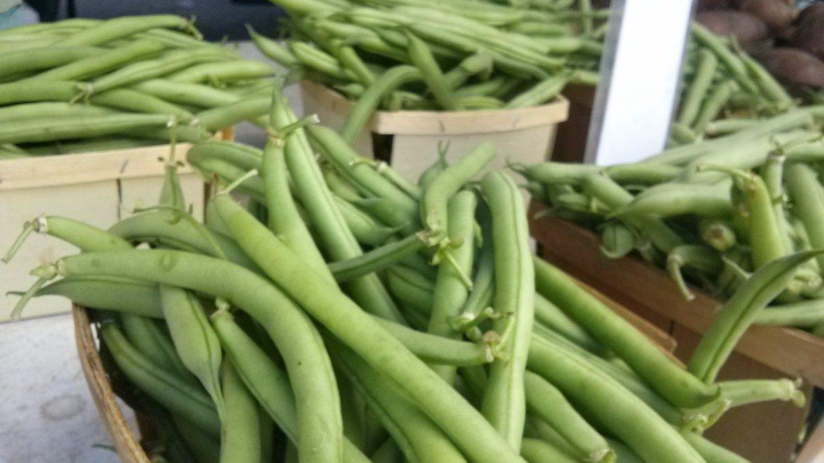 Hyattsville Farmers Market opens for the season