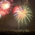 Send us your Fourth of July celebration photos!