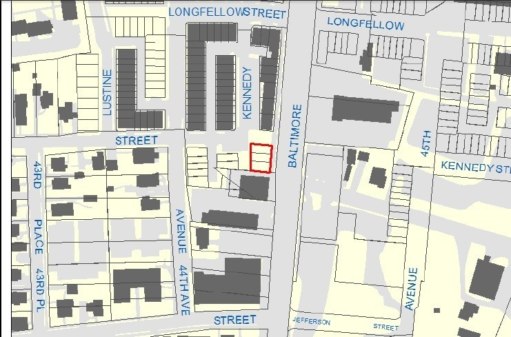 Arts District live/work units to become residential