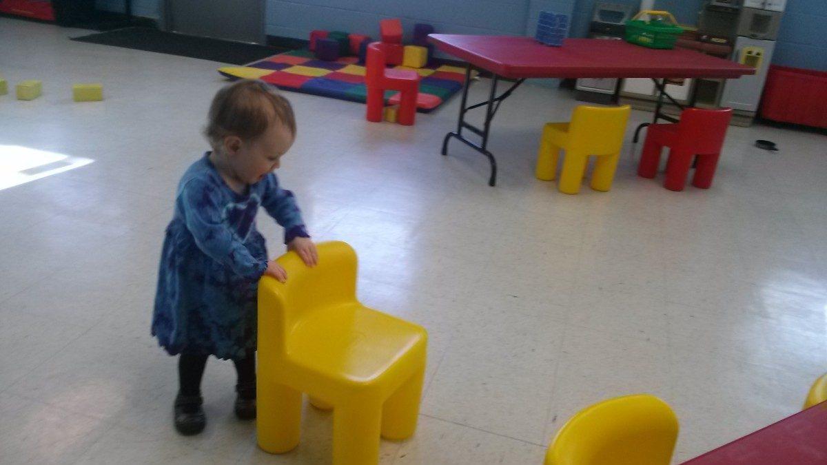 Changes to parent/child program discussed