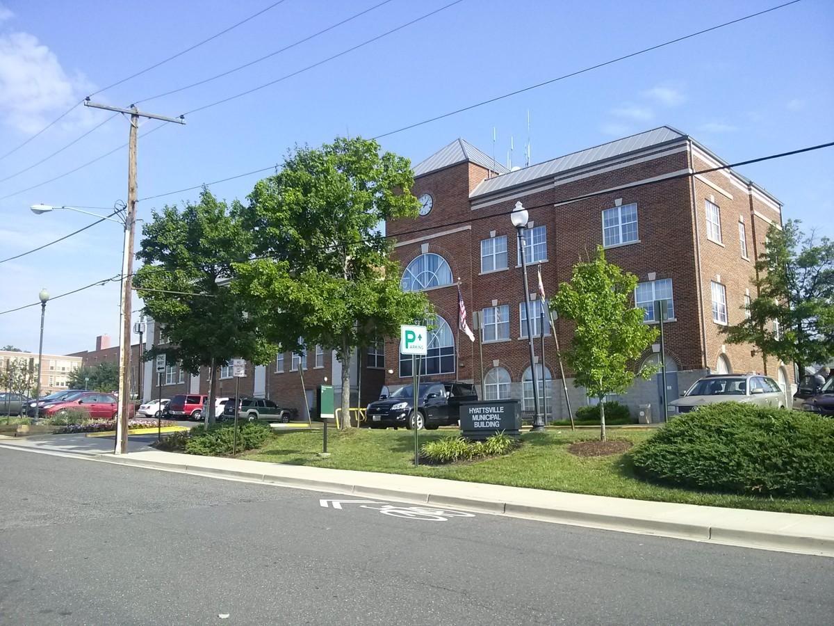 2014-07-15 city building city council
