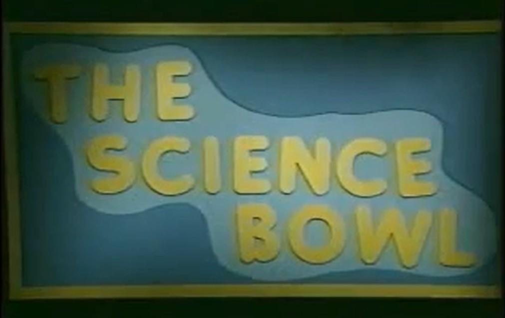 Hyattsville team advances to Science Bowl semifinals