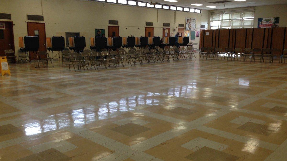 Hyattsville considers voting reforms, reducing voting age