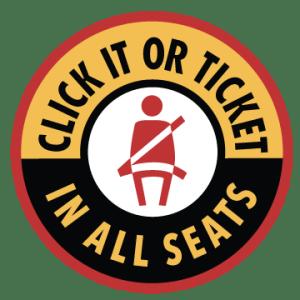 CIOT_logo_ALL_SEATS