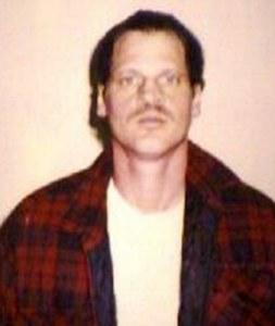 Lloyd Lee Welch Jr.