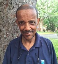 Cultural Connections: Miracles have shaped one Ethiopian immigrant's life