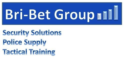 The Bri-Bet Group Receives A+ Rating from Better Business Bureau