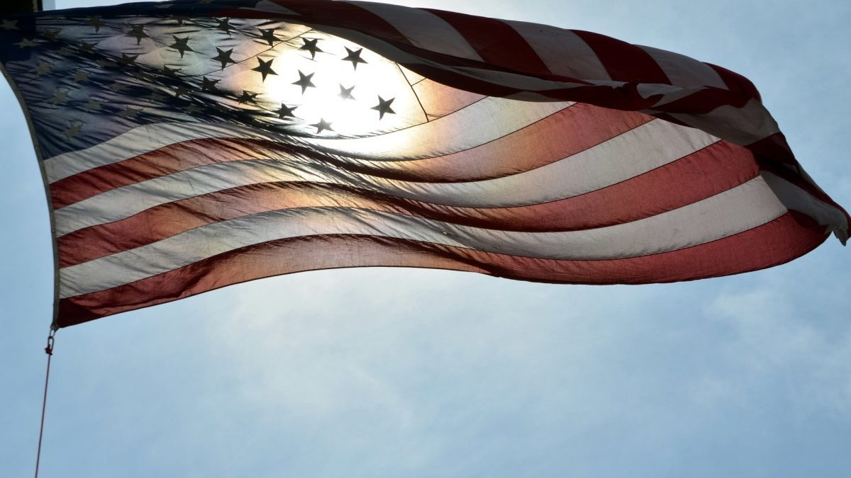 Happy Fourth, Hyattsville! List of local Independence Day events