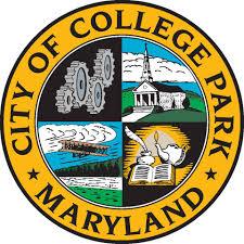 Spotlight on the Lakeland Civic Association