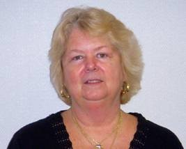 Barbara Runion