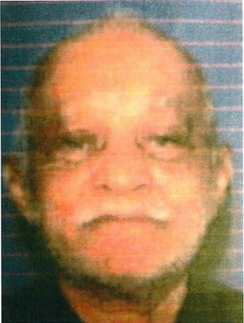 Police search for critical missing adult