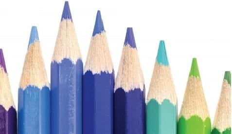 Pilot arts integration program implemented at four Hyattsville schools