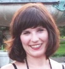 Lauren Flynn Kelly