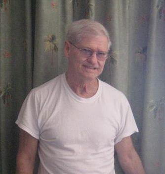 Richard Allen Welch Sr.