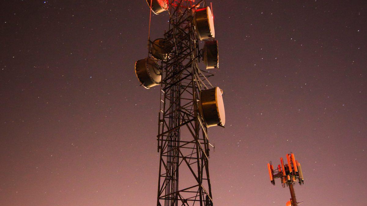 Council discusses Verizon 5G application