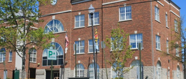 Council discusses Animal Welfare and Community Safety Act