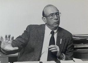 John Moylan