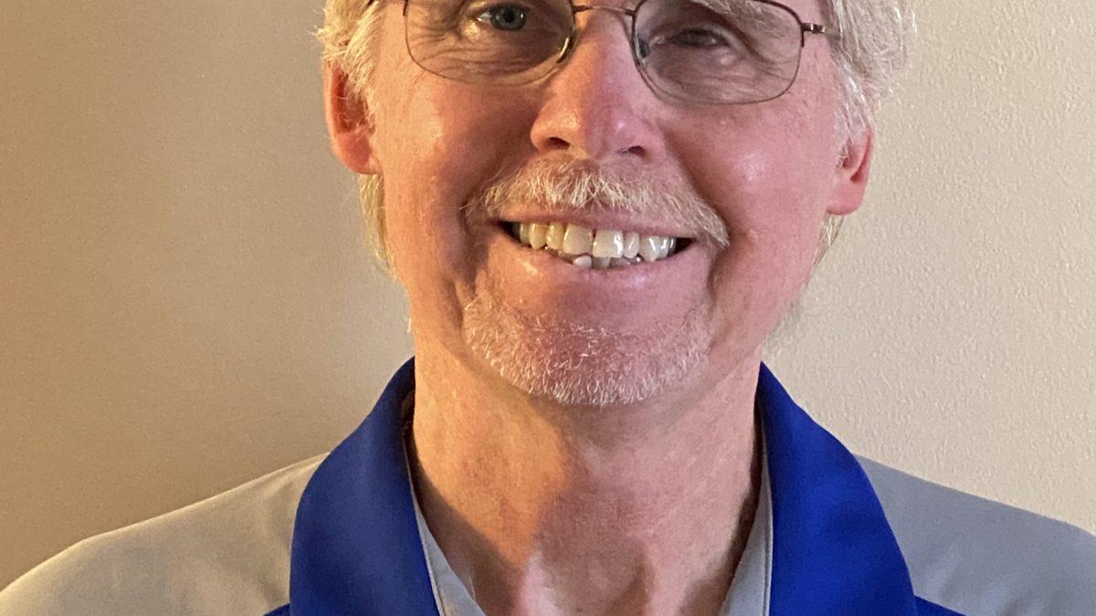 Briefs: McManes selected HL&T staff member of the quarter
